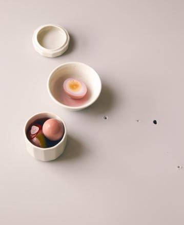 p_egg_010