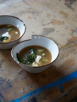 4-soup