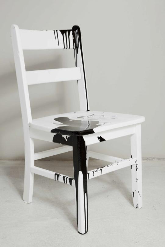 cmyk-reclaimed-chair-black