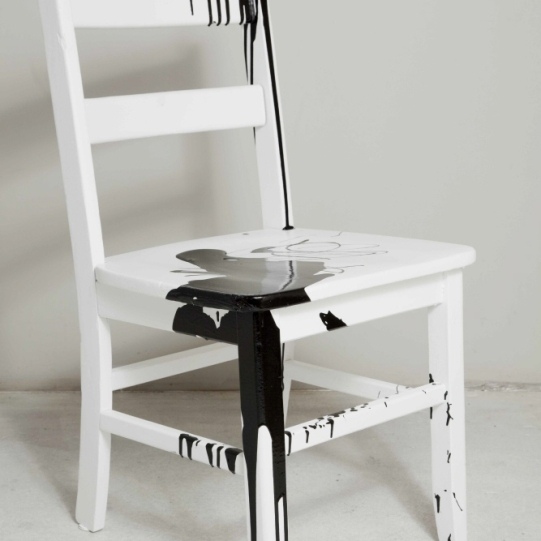 cmyk-reclaimed-chair-black