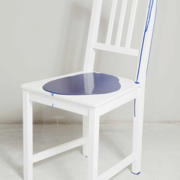 cmyk-reclaimed-chair-blue
