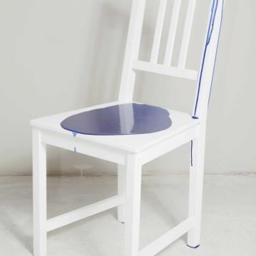 cmyk-reclaimed-chair-blue