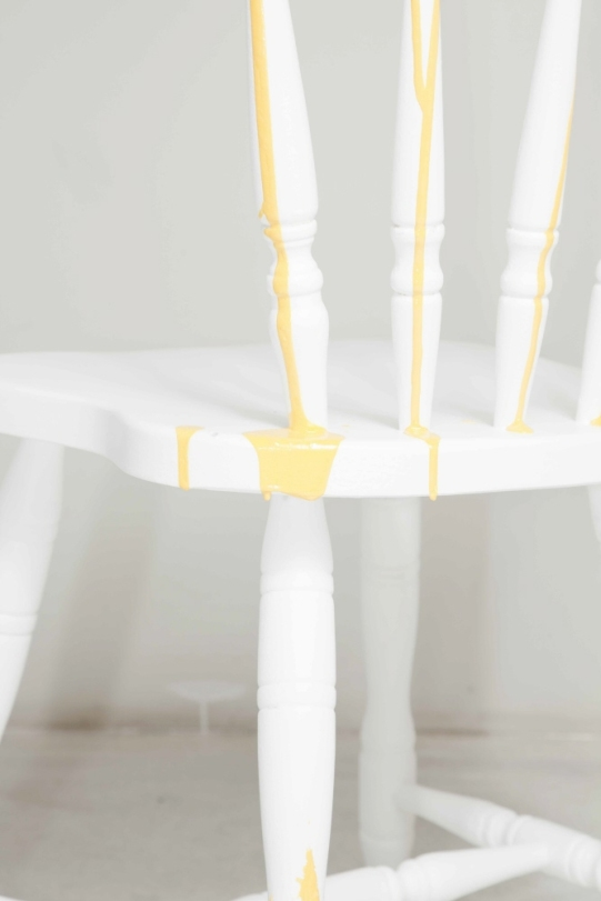 cmyk-reclaimed-chair-yellow-detail
