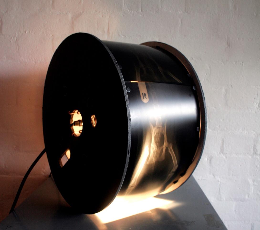 xraylamp1